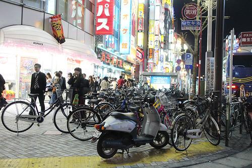 xlrider-cycling-japan-206