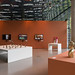 Samson Ogiamien @ Kunsthaus Graz