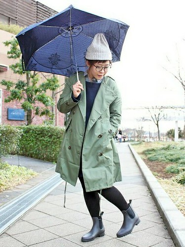 disney_coordi_rain03