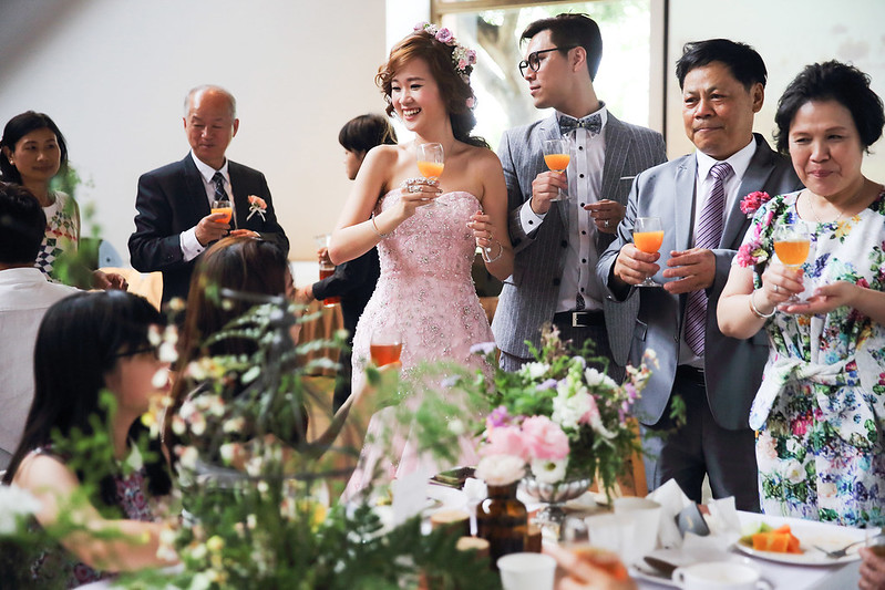 顏氏牧場,後院婚禮,極光婚紗,海外婚紗,京都婚紗,海外婚禮,草地婚禮,戶外婚禮,旋轉木馬_0244