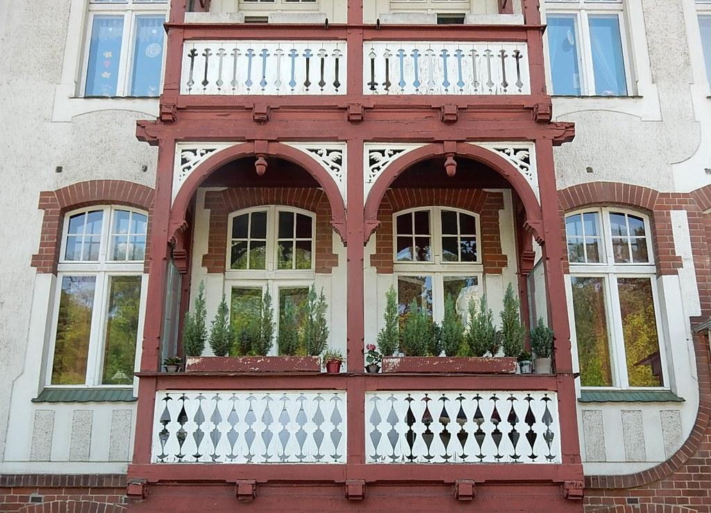 Hotel Forsthaus Berlin
