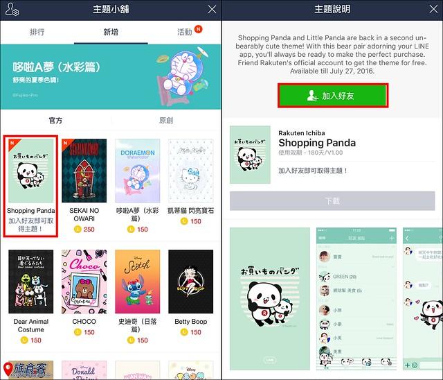 Shopping Panda_01