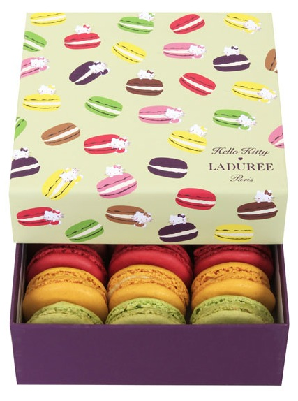 laduree-hello-kitty-01