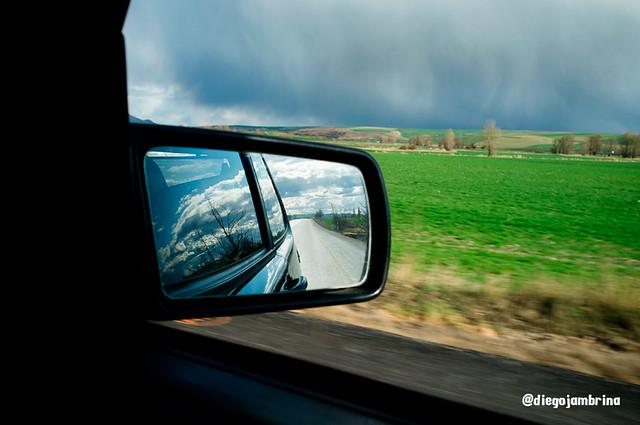 carretera_01
