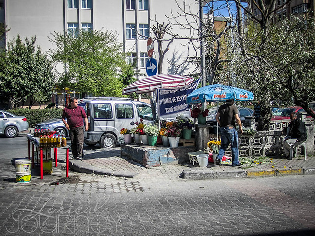 2012.04 Istanbul Easter Wknd (21 of 49)