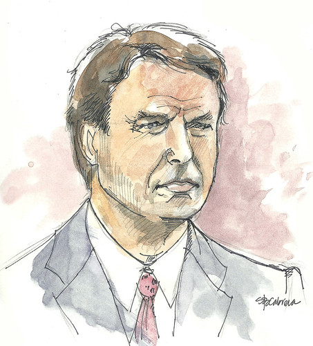 john_edwards_portrait_sketch