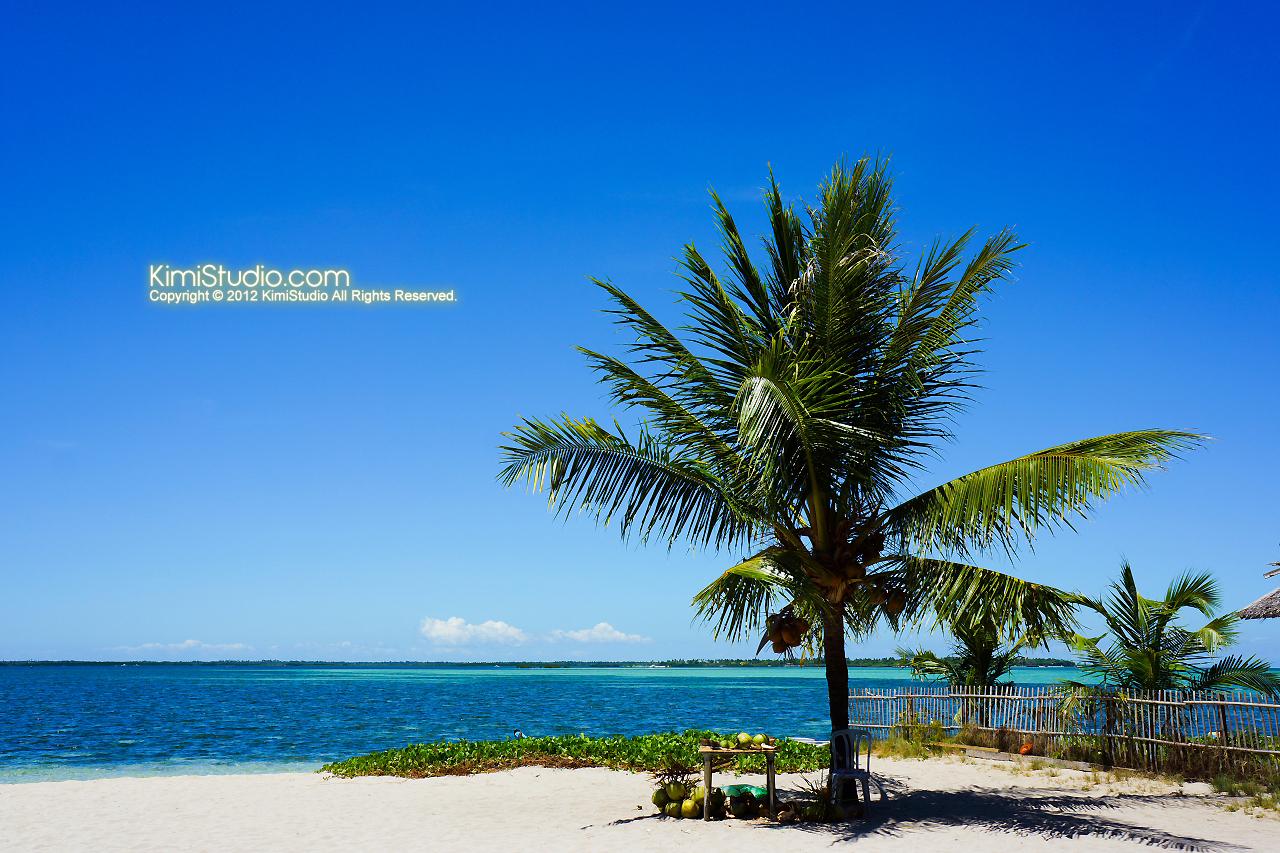 2012.04.19 Philippines-Cebu-Caohagan Island-119