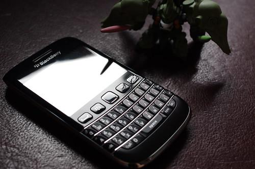 IMGP0603.JPG