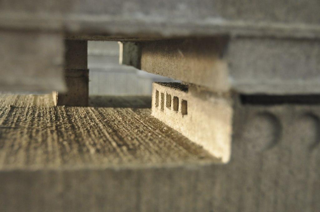 Kleine Objekte aus Beton herstellen » Offline » Sonstiges ...
