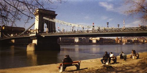 Along the Danube_0123