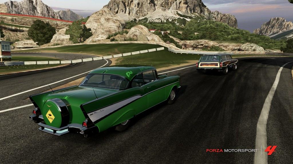 Forza21 (2)