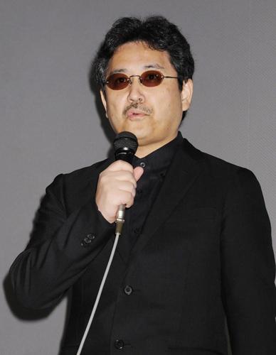 窪岡俊之〔Toshiyuki Kubooka〕 2012 ver.