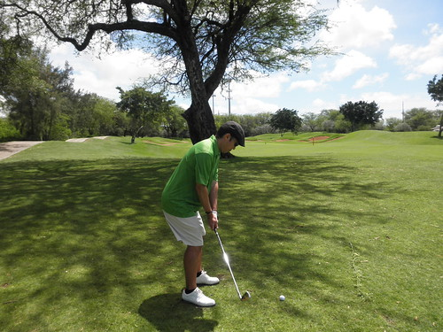 ewa beach Golf Club 180
