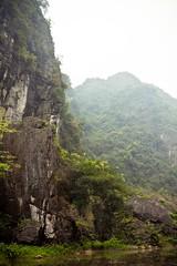 Baie d'Ha Long Terrestre - Ninh Binh - Hoa Lu - 63