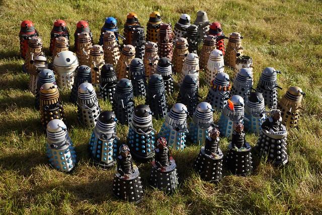 Dalek_Army_1