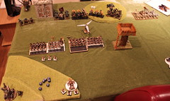Turn 2a.1 - Dwarves - Steady!.JPG