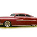 red lead sled