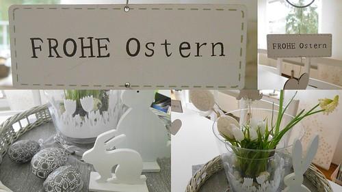 20120407 Osterdeko 2012