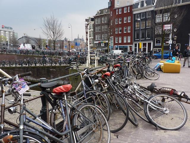 Amsterdam (051)