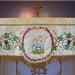 20110111- Baldachin Canopy St. Landry Catholic Church