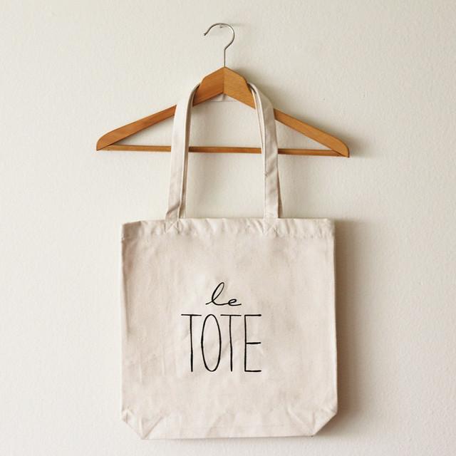 Le_Tote_Large_1
