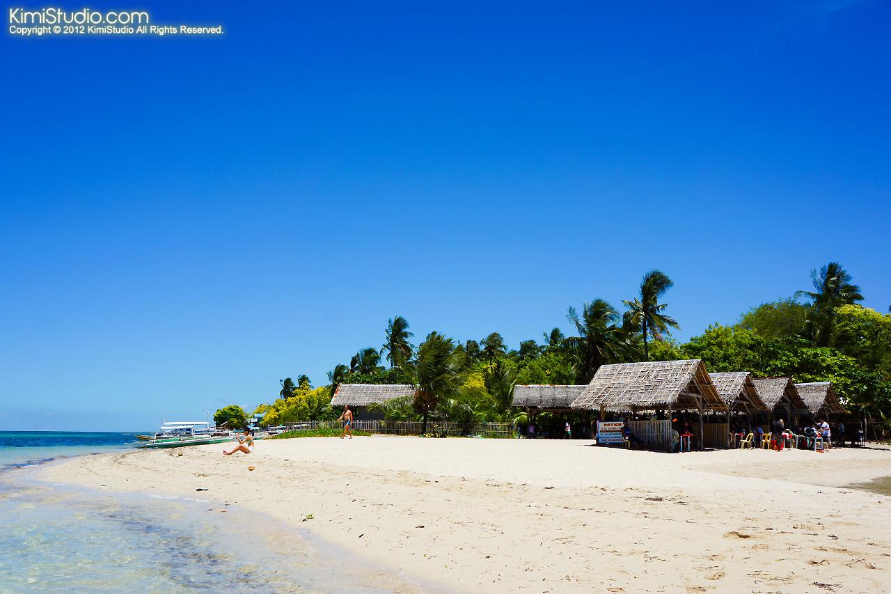 2012.04.19 Philippines-Cebu-Caohagan Island-113