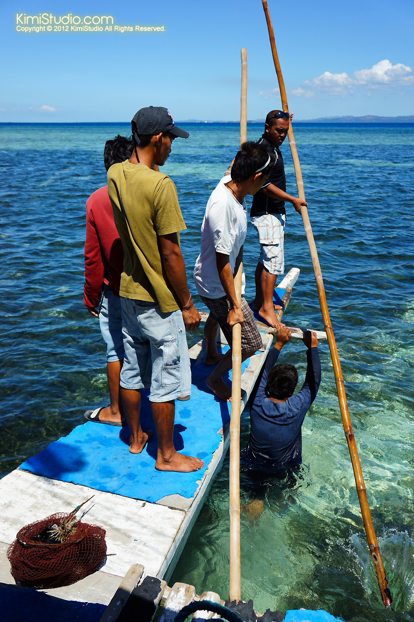 2012.04.19 Philippines-Cebu-Caohagan Island-138