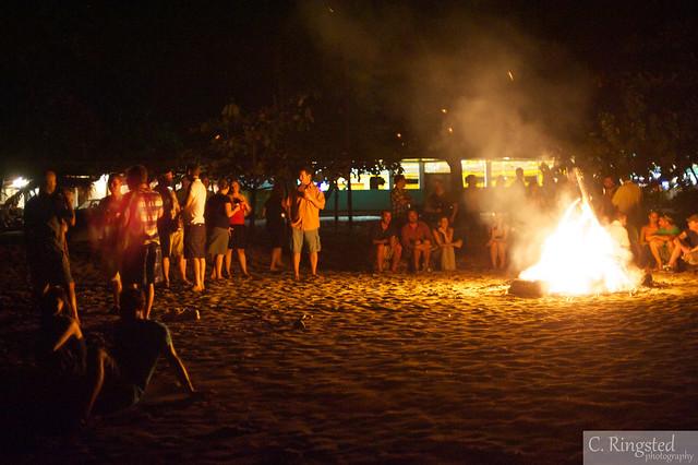 costaRica2012 57