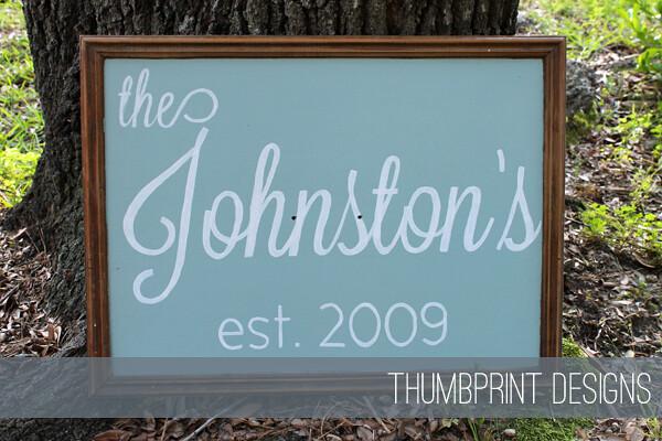 johnstons-1