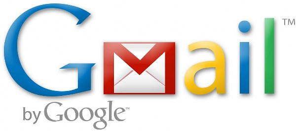 Gmail: Now in Welsh and Latin American Spanish