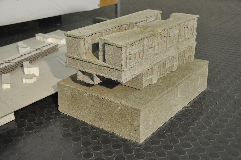 kleine objekte aus beton herstellen offline sonstiges forum supertopic. Black Bedroom Furniture Sets. Home Design Ideas