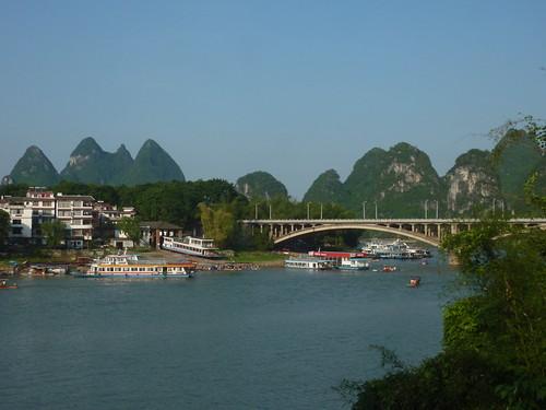 C-Guangxi-Yangshuo-Soleil (15)
