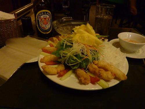 Hanoi 12-Bia Corner(73)