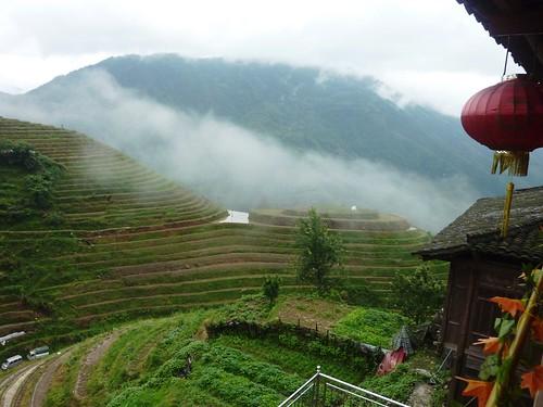 C-Guangxi-Pingan-Hotel (27)
