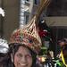 Filipino Day Parade NYC 6 3 12  22