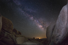 milky way by Eric 5D Mark III