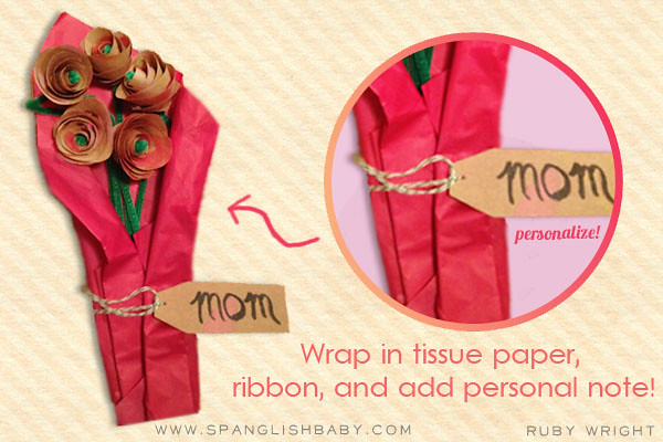 mothersday_sb_wrap
