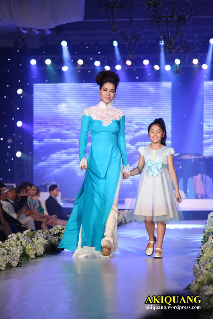 Tin tức về sản phẩm hàng hóa tại Chất lượng Việt Nam