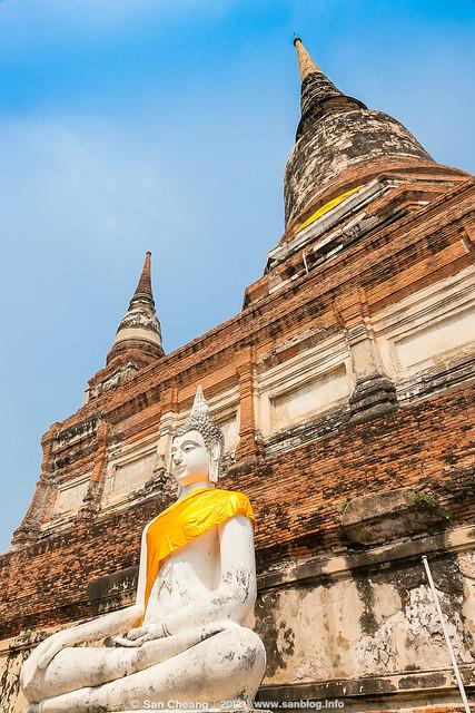 Thailand_2012-02-26-7291