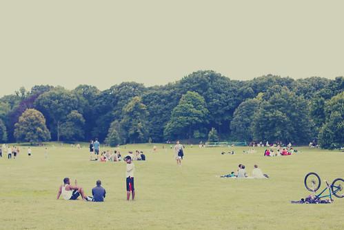 bday picnic 3