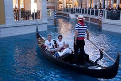 rowing(0.0), water(1.0), vehicle(1.0), watercraft rowing(1.0), boating(1.0), gondola(1.0), watercraft(1.0), boat(1.0),
