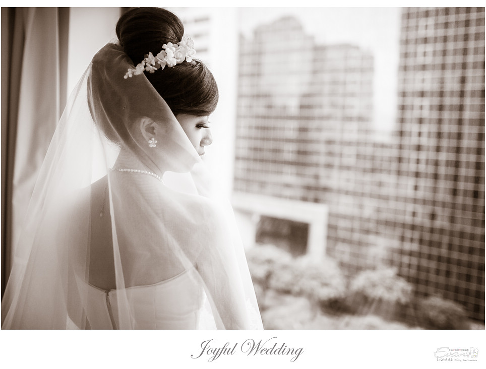 雅琪&孟傑  婚禮紀錄_0027
