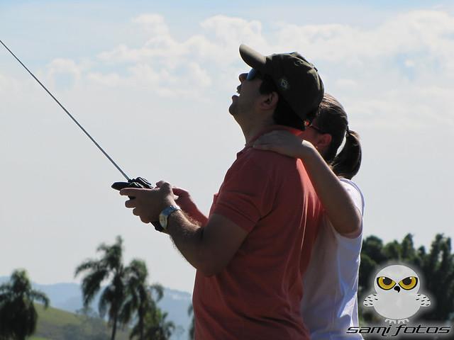 Vôos e Churras no CAAB-12/05/2012 7183969792_5a3b064832_z