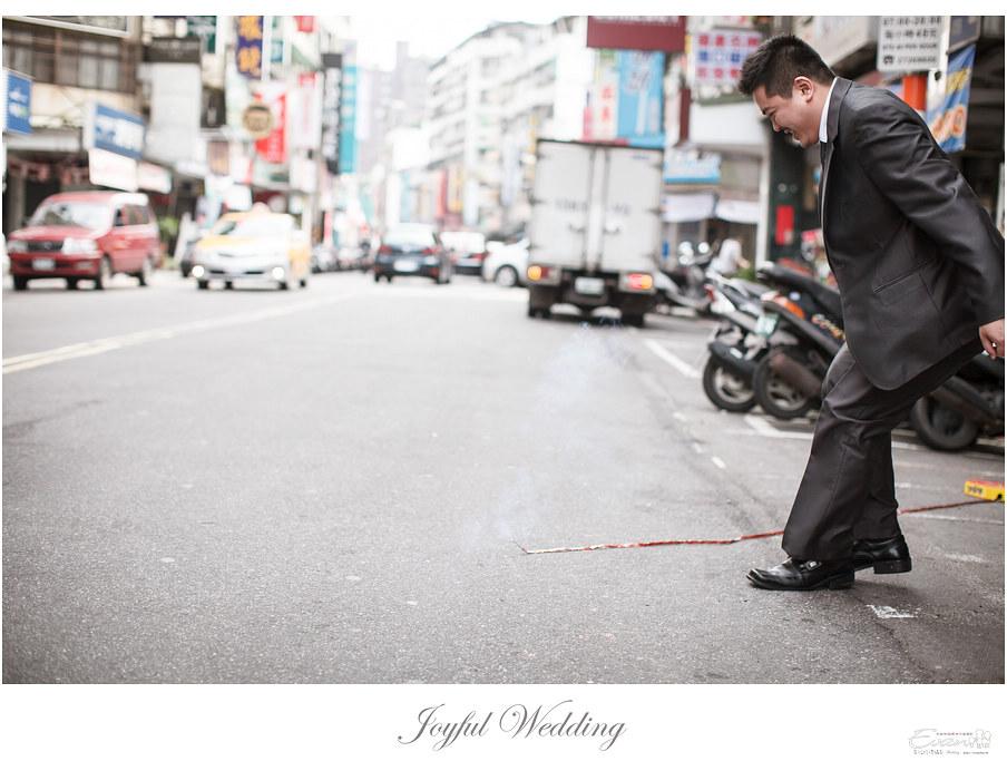婚攝 小朱爸 徐州二號_0016