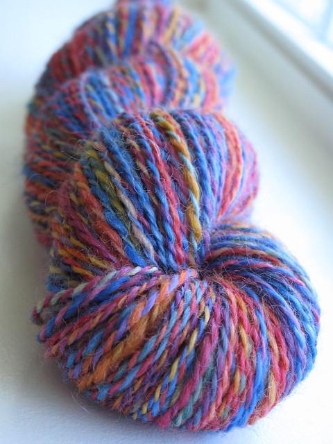 Rainbow Romney