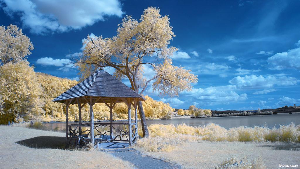IMAGE: http://farm8.staticflickr.com/7230/7188332691_b602011646_b.jpg