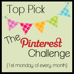 pinterest-challenge-top-pick