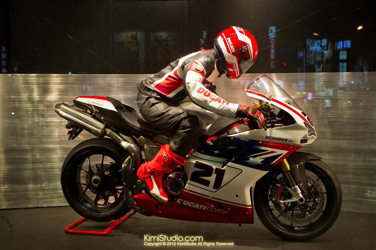 2011.07.26 Ducati-005