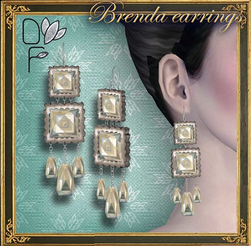 BRENDA-earrings