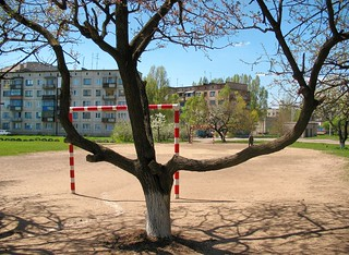 Dzerzhynsk 17
